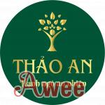logo tra thao an