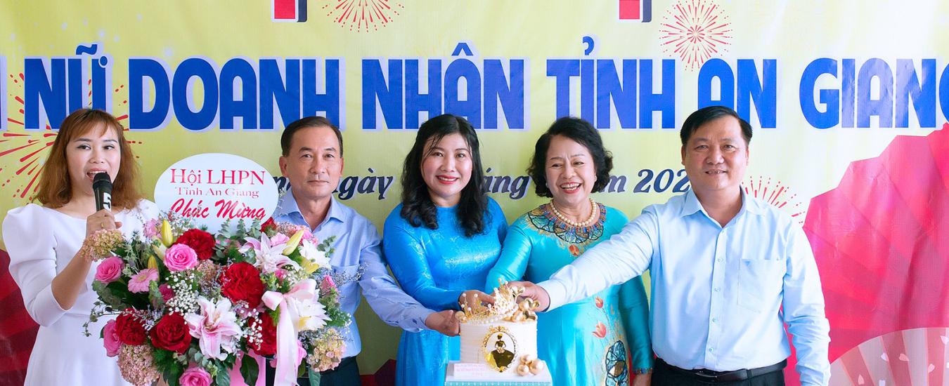 hop-mat-nu-doanh-nhan-tinh-an-giang-1