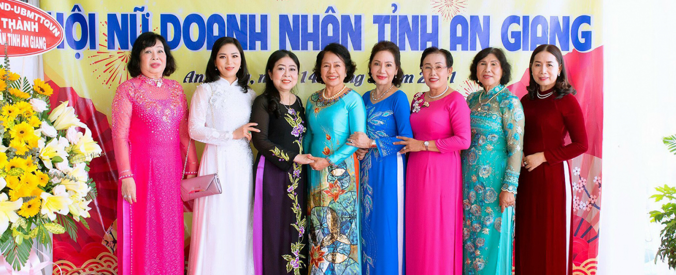 hop-mat-nu-doanh-nhan-tinh-an-giang-2