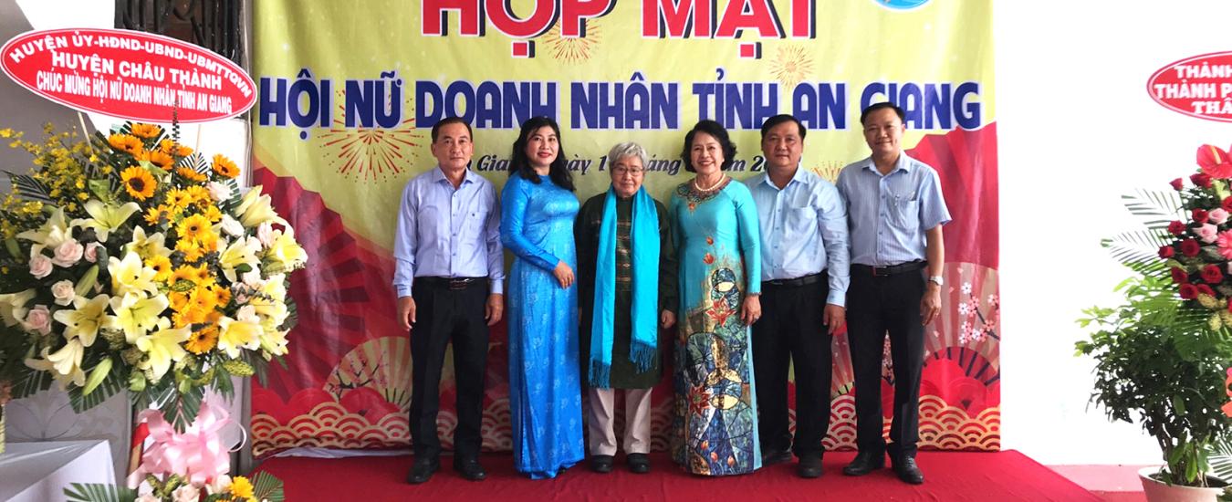 hop-mat-nu-doanh-nhan-tinh-an-giang-3